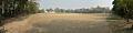 Play Ground - Jadavpur University - Kolkata 2015-01-08 2378-2380.TIF