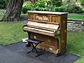 Play Me, I'm Yours - geograph.org.uk - 1308121.jpg