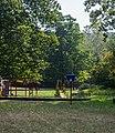 Playground - Rockefeller Park.jpg