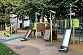 Playground Place Simiot - Bordeaux France - 26 August 2020.jpg