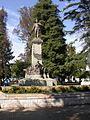 Plaza-de-armas-chillan.jpg