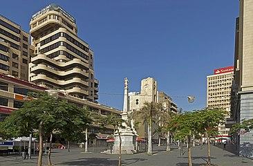 Plaza Candelaria 11.jpg