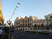 Plaza Héroes de España.jpg