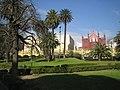 Plaza Intendente Alvear2.jpg