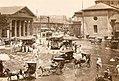Plaza Moraga old Manila.jpg