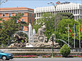 Plaza de Cibeles (Madrid) (4671594822).jpg