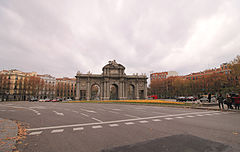 Plaza de la Independencia (Madrid) 01.jpg