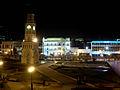 Plaza prat noche.jpg
