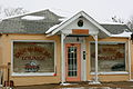 Pleasantville Iowa 20080111 Lounge.JPG