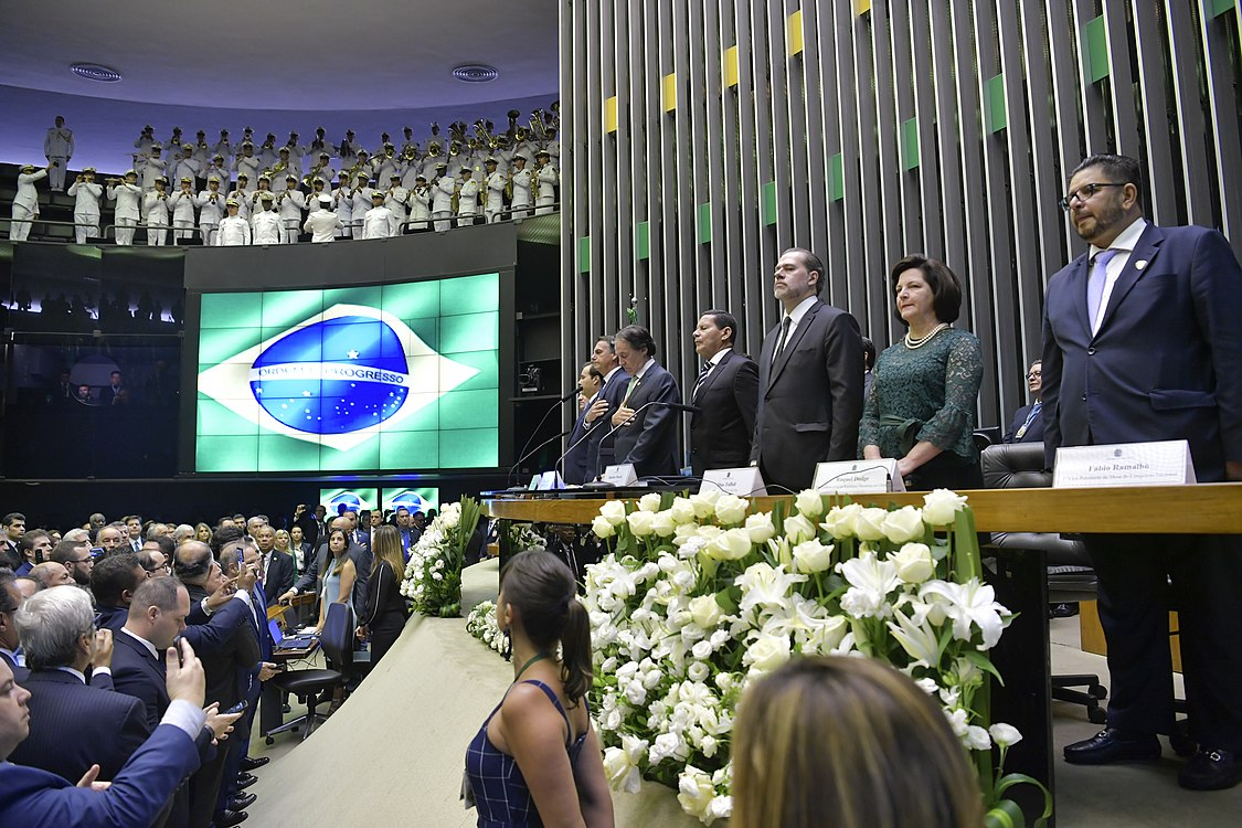 Plenário do Congresso (45645952285).jpg