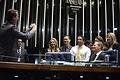Plenário do Senado (25698449232).jpg