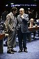 Plenário do Senado (25793862003).jpg