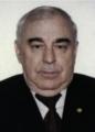 Pliev-Ibragim-Alaudinovich.xcf