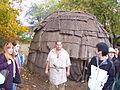Plimoth Plantation Native American Wigwam.jpg
