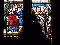 Plonévez-du-Faou (29) Chapelle Saint-Herbot Maîtresse-vitre 19.JPG