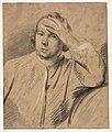Ploos van Amstel, Cornelis (1726-1798), Afb 010001000663.jpg