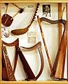Plucked string (6) Harps & Lyres - Soinuenea.jpg