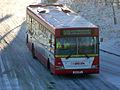 Plymouth Citybus 043 X143CFJ (5271867711).jpg