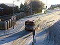 Plymouth Citybus 046 Y646NYD (5271875307).jpg