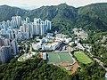 Po Kong Village Road Park 2018.jpg