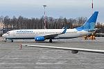 Pobeda, VQ-BWH, Boeing 737-8LJ (26515507011).jpg