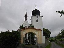 Pocepice kostel.jpg