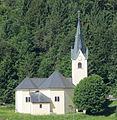 Podpec Dobrepolje Slovenia - church.JPG
