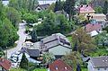 Poertschach Bannwaldstrasse 3 Tischlerei Widmann KEG 04052013 345.jpg