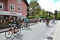 Poertschach Hauptstrasse 211 s`Wirtshaus Radler 28042013 333.jpg