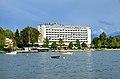 Poertschach Parkhotel vom Werzerstrand gesehen 19052013 224.jpg