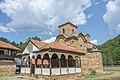 Poganovo manastir.jpg