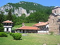Poganovo monastery04.jpg