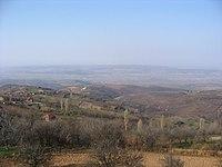 Pogled - panoramio.jpg