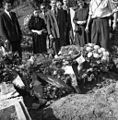 Pogreb mame Marjane Umek, Škrljevo 1961 (5).jpg