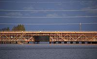 Poikkimaantie Bridge Oulu 20160514.JPG