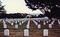 Point Loma,California,USA. - panoramio (10).jpg