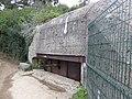 Pointe du Grouin le bunker.JPG