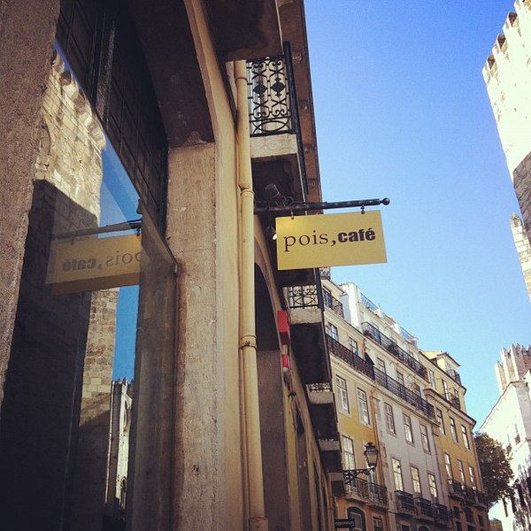 File:Pois Cafe Exterior.jpg