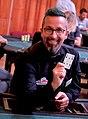 Poker Dealer.jpg