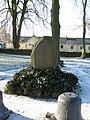 Pokrent Kriegerdenkmal 1914-18 2009-01-05 004.jpg