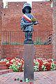 Poland-00783 - Little Insurrectionist (31101476551).jpg