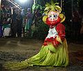 Polaran Theyyam.jpg