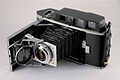 Polaroid 110b 4x5 Conversion.jpg