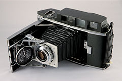 Polaroid 110b 4x5 Conversion.jpg