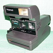 Polaroid 636 Closeup из России 1.jpg