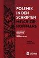 Polemik in den Schriften Melchior Hoffmans.pdf