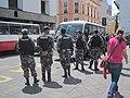 Policías Ecuador.jpg