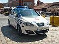 PoliciaAvila(8407-JFT) - Flickr - antoniovera1.jpg