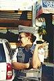 Policial branca (16751768663).jpg