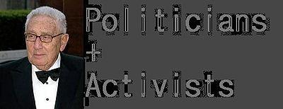 Politicians gray.jpg